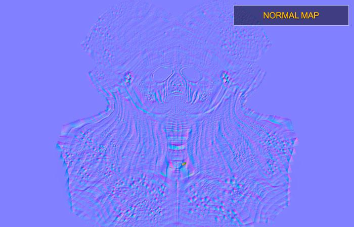 alien_normal