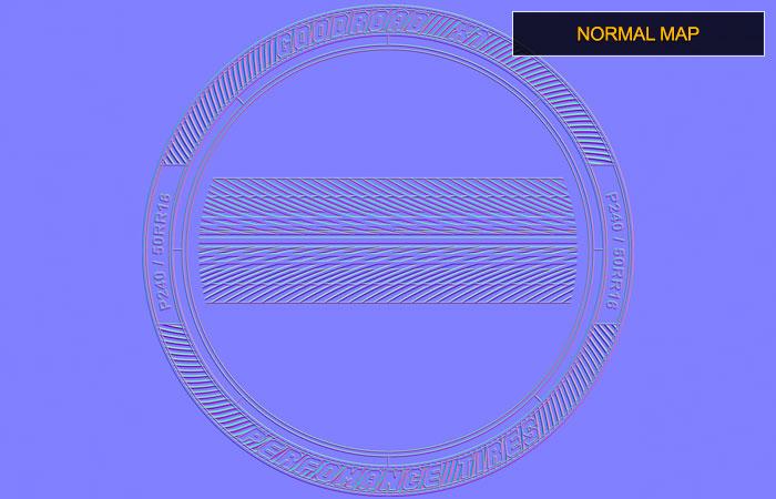alien_normal1
