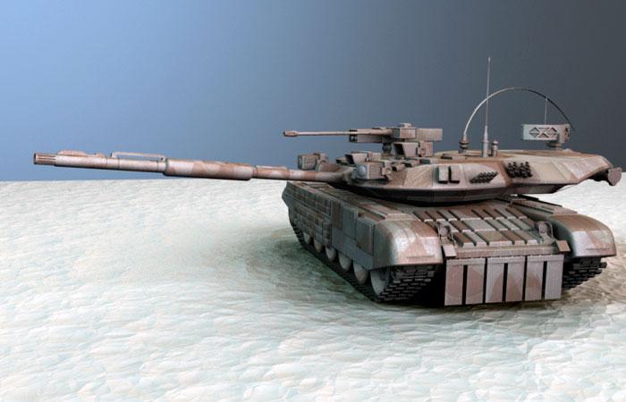 Kirov Tank T100  Heavy Tanks  World of Tanks official forum